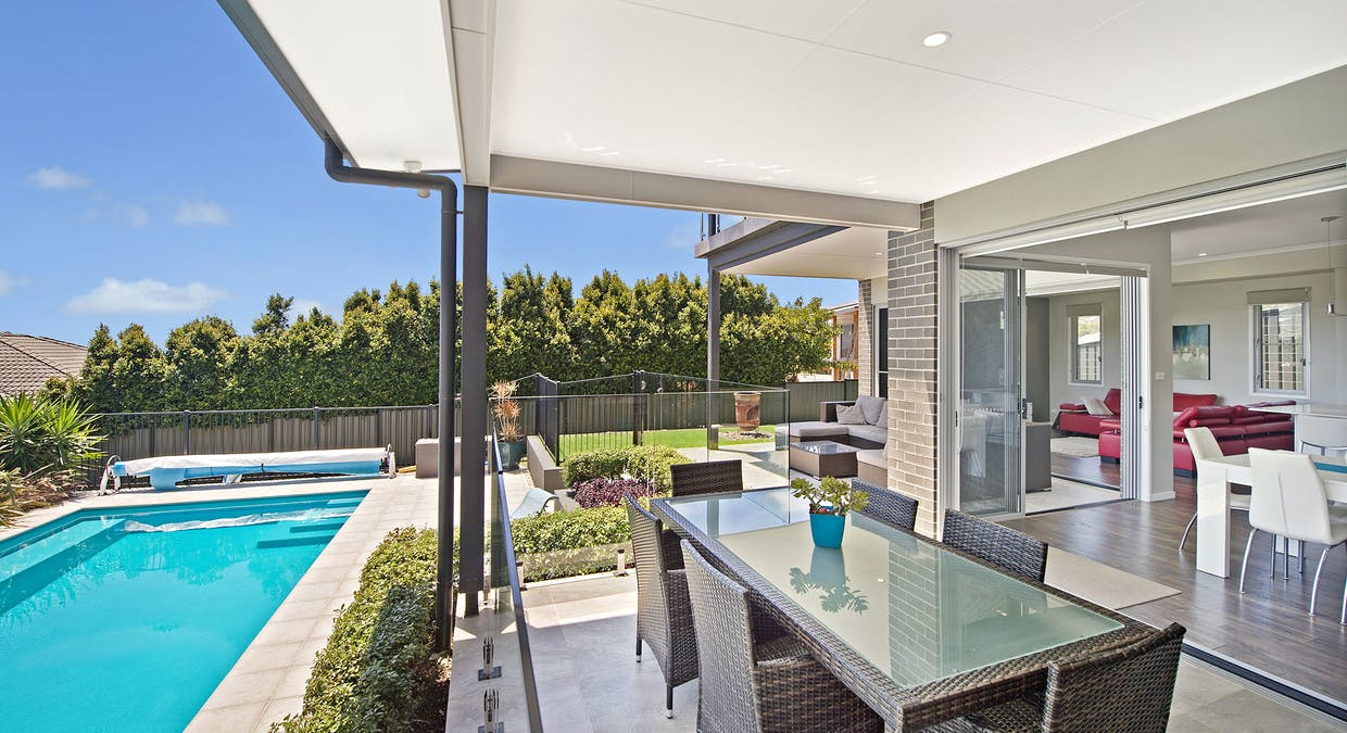 22 O'briens Road, Port Macquarie, NSW, 2444 - Image 6