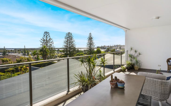 205/20 Mort Street, Port Macquarie, NSW, 2444 - Image 1
