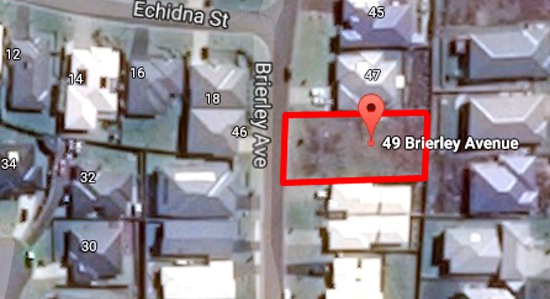 49 Brierley Avenue, Port Macquarie, NSW, 2444 - Image 3