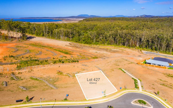 Lot 427 Manikato Way, Port Macquarie, NSW, 2444 - Image 1