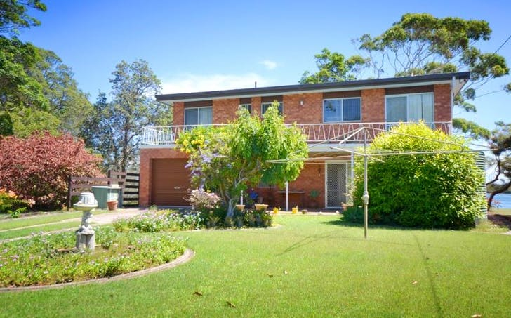 54 North Shore Drive, Port Macquarie, NSW, 2444 - Image 1