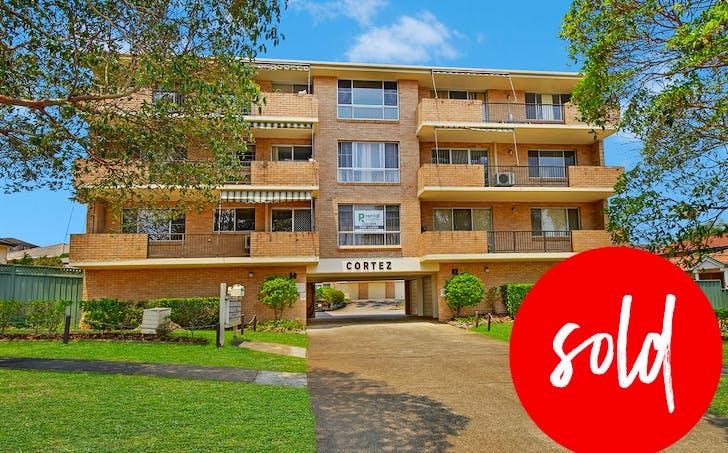11/50-52 Owen Street, Port Macquarie, NSW, 2444 - Image 1