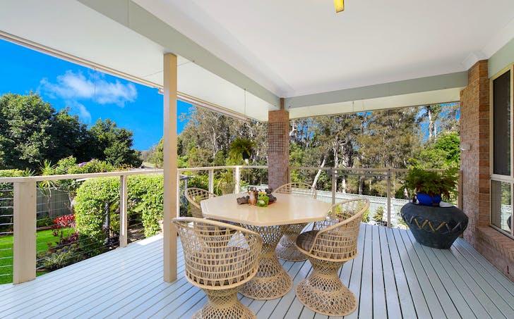 73 Amethyst Way, Port Macquarie, NSW, 2444 - Image 1