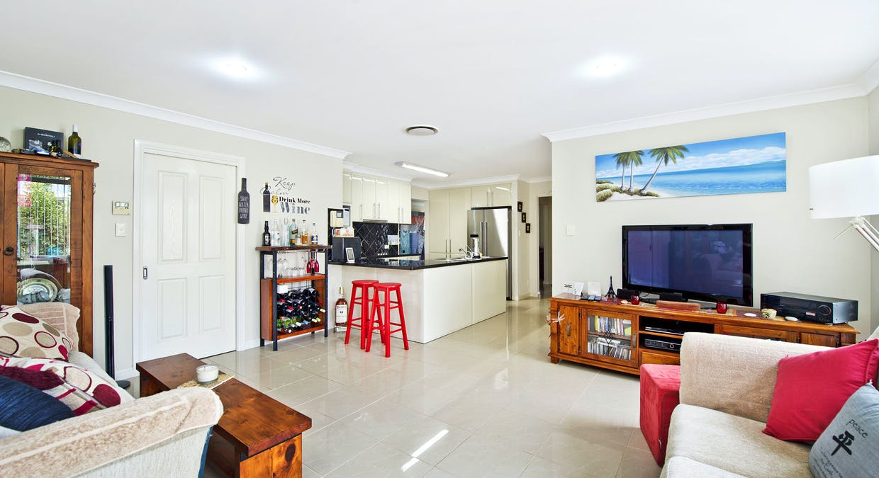 2 Somerset Place, Port Macquarie, NSW, 2444 - Image 2