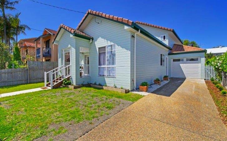 60A Owen Street, Port Macquarie, NSW, 2444 - Image 1