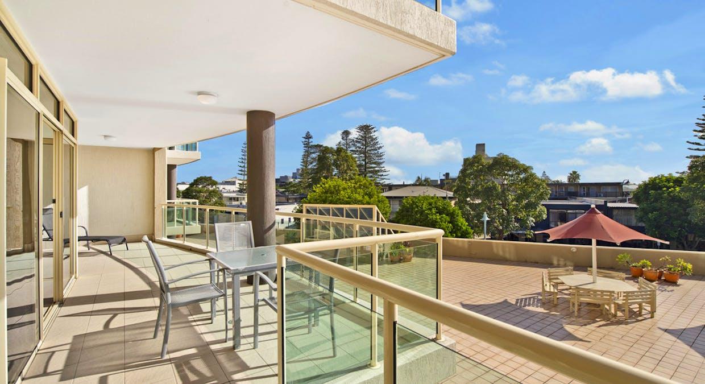302/2 Murray Street, Port Macquarie, NSW, 2444 - Image 8