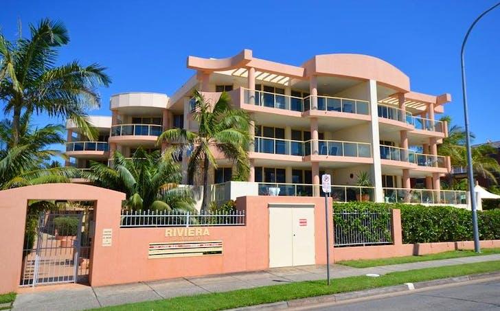 104/22-24 Buller Street, Port Macquarie, NSW, 2444 - Image 1