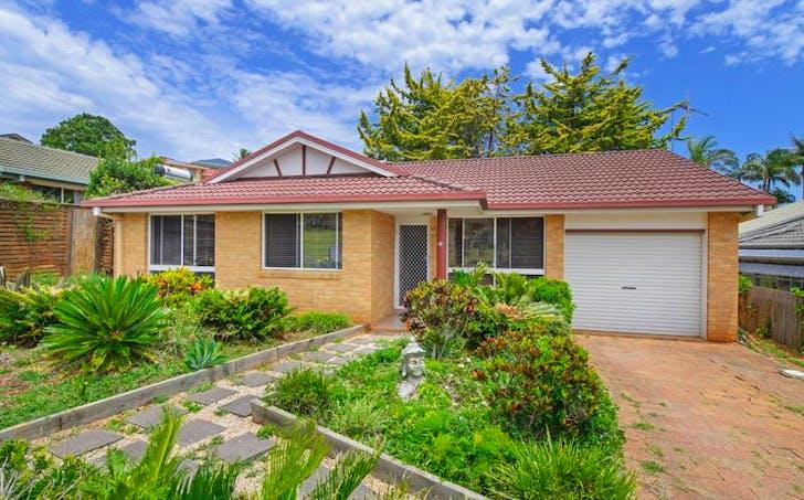 76 Burrawong Drive, Port Macquarie, NSW, 2444 - Image 1