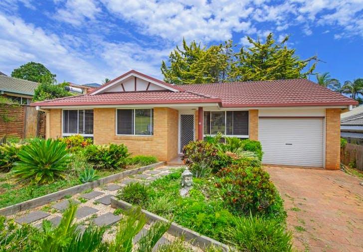 76 Burrawong Drive, Port Macquarie, NSW, 2444
