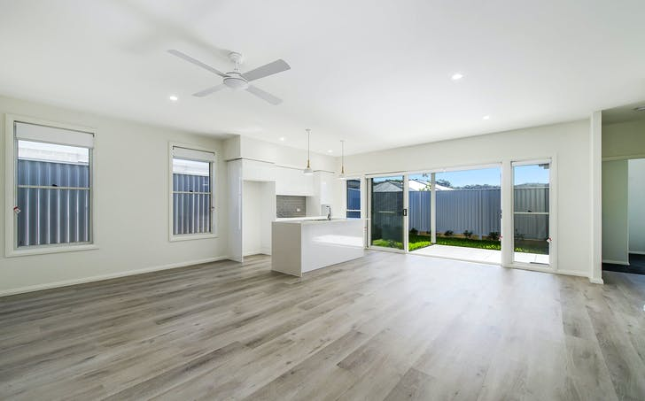 25A Whiting Way, Lake Cathie, NSW, 2445 - Image 1