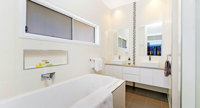 26 Hibiscus Crescent, Port Macquarie, NSW, 2444 - Image 10