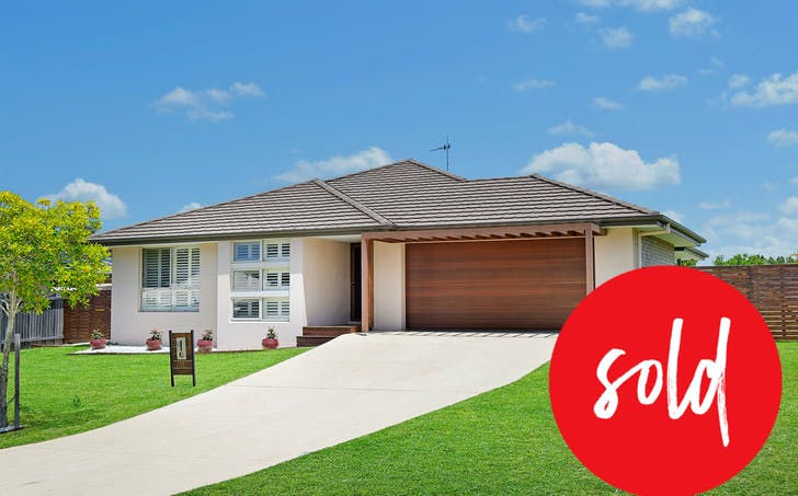 41 Currawong Drive, Port Macquarie, NSW, 2444 - Image 1
