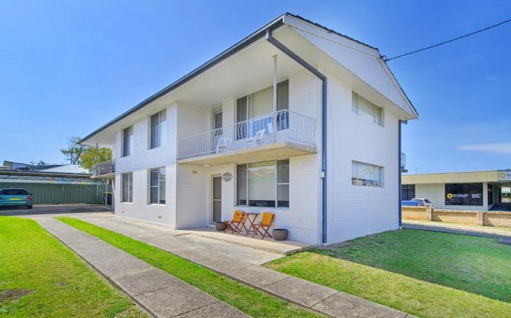 4/50 Lord Street, Port Macquarie, NSW, 2444 - Image 1
