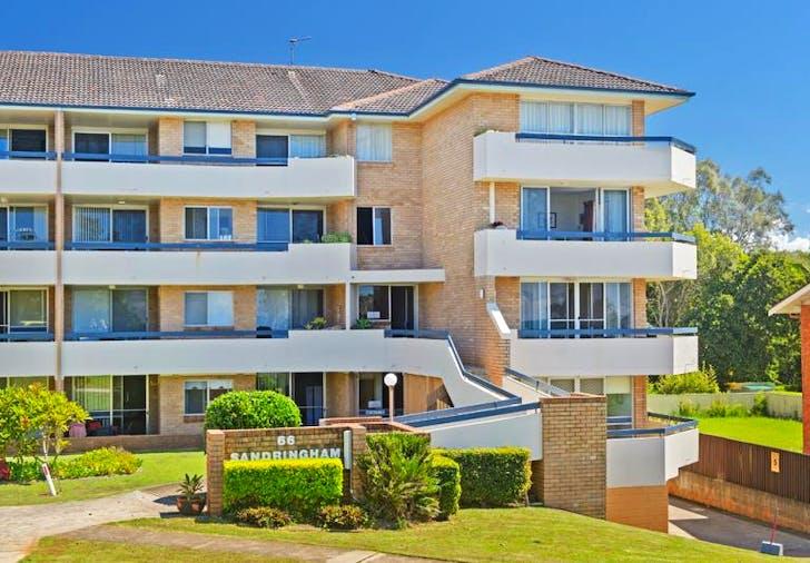 25/66 Pacific Drive, Port Macquarie, NSW, 2444