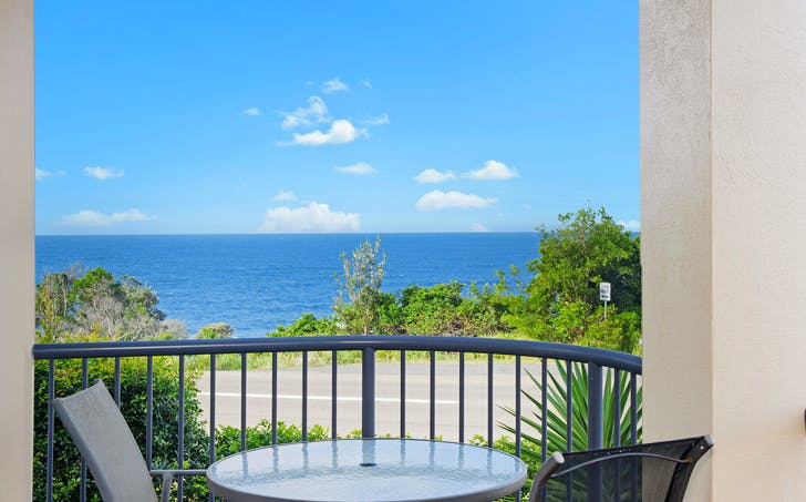 213/37 Pacific Drive, Port Macquarie, NSW, 2444 - Image 1