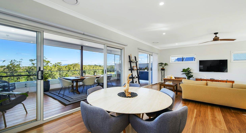 9 Horizons Parkway, Port Macquarie, NSW, 2444 - Image 6