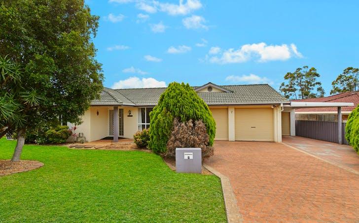 7 Jonas Absalom, Port Macquarie, NSW, 2444 - Image 1