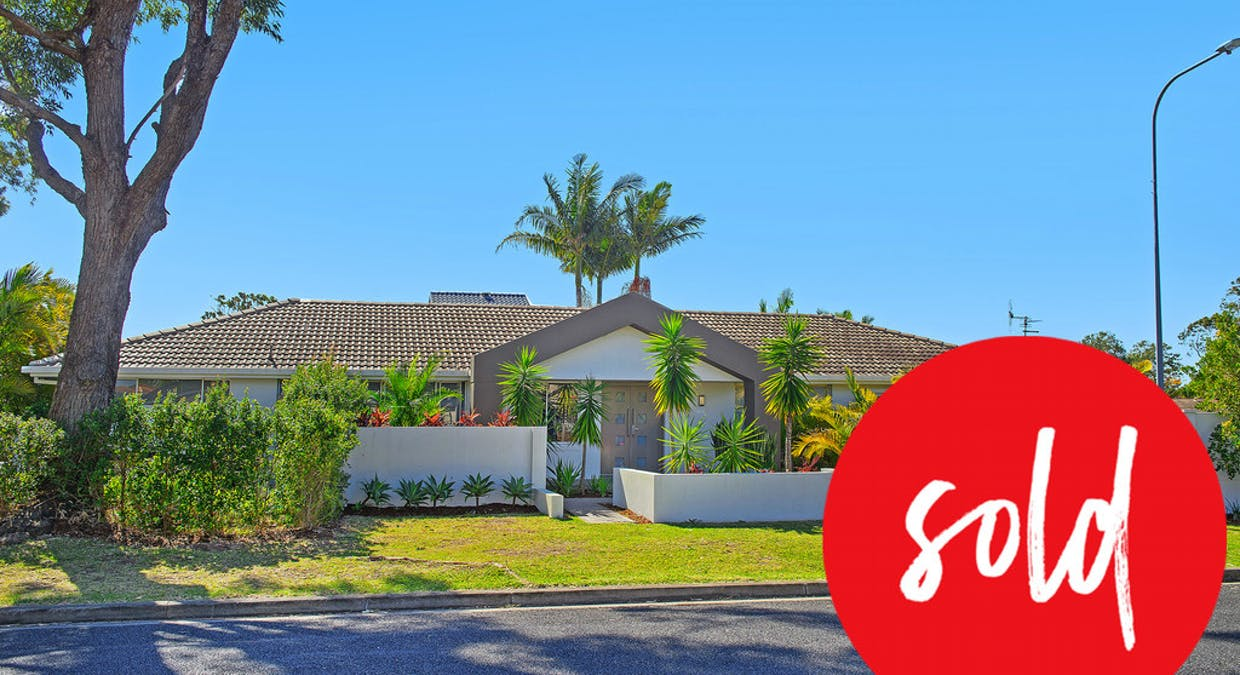 2 Sirius Close, Port Macquarie, NSW, 2444 - Image 1