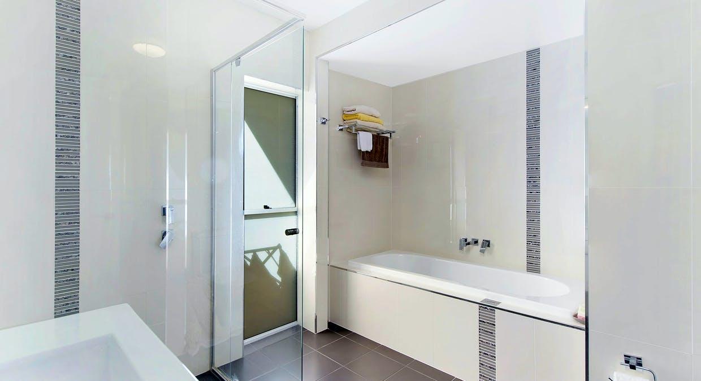26 Hibiscus Crescent, Port Macquarie, NSW, 2444 - Image 11