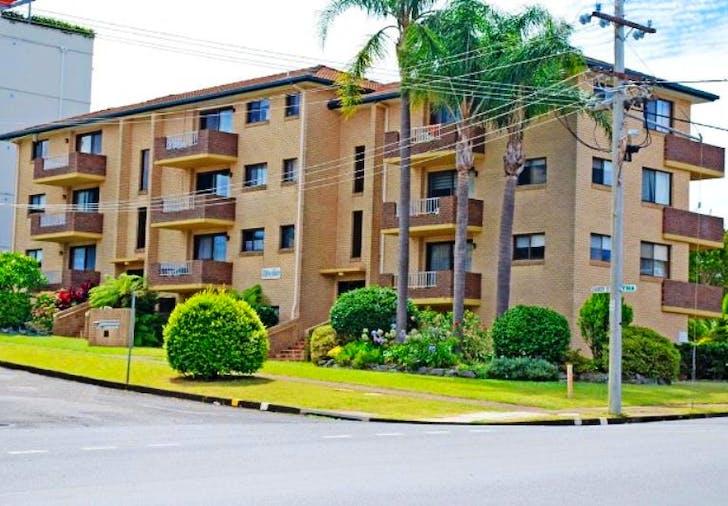 2/51 Church Street, Port Macquarie, NSW, 2444