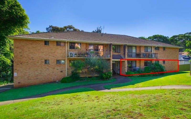 9/113 Pacific Drive, Port Macquarie, NSW, 2444 - Image 1