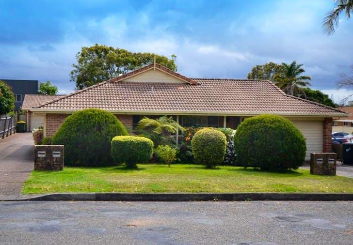 3/11 Ackroyd Street, Port Macquarie, NSW, 2444