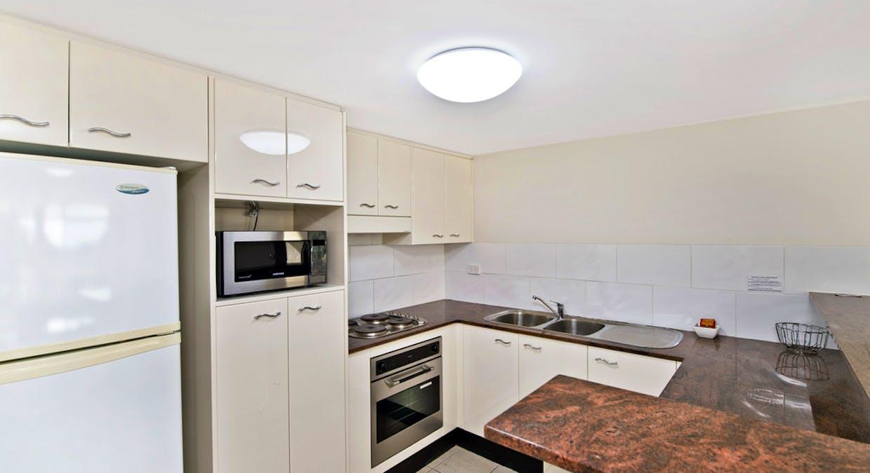 302/2 Murray Street, Port Macquarie, NSW, 2444 - Image 6