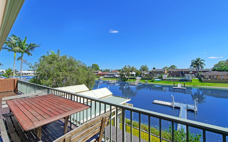 1 and 2/6 Scarborough Close, Port Macquarie, NSW, 2444 - Image 1