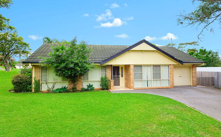 2/5 Portsea Place, Port Macquarie, NSW, 2444 - Image 1