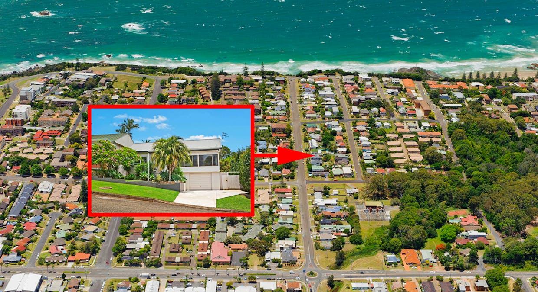 32 Hill Street, Port Macquarie, NSW, 2444 - Image 13