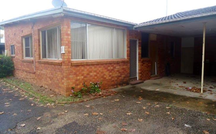 11/23 Burrawan Street, Port Macquarie, NSW, 2444 - Image 1
