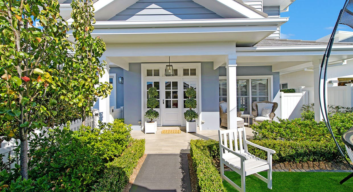 74 The Anchorage, Port Macquarie, NSW, 2444 - Image 6