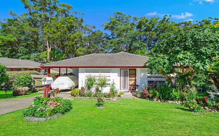 6 Fischer Street, Port Macquarie, NSW, 2444 - Image 1