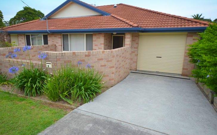 2/13 Table Street, Port Macquarie, NSW, 2444 - Image 1