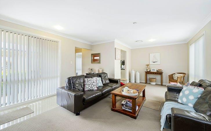 4 Sussex Court, Port Macquarie, NSW, 2444 - Image 1