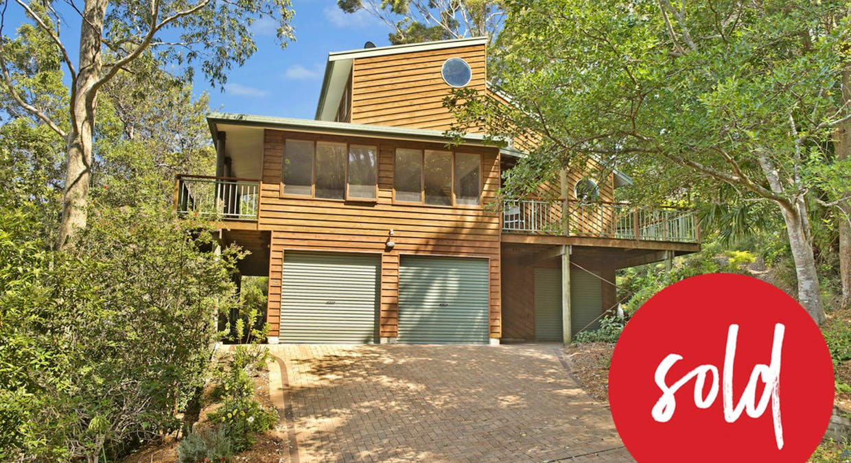 22 Shelbourne Place, Port Macquarie, NSW, 2444 - Image 1