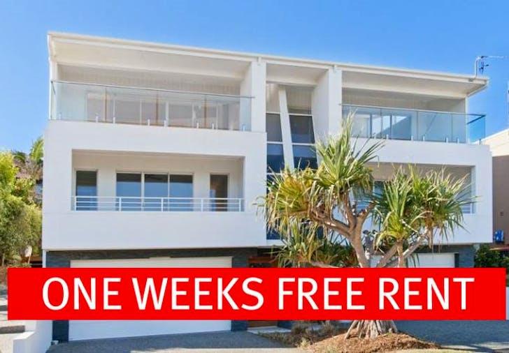 1/3 Davis Crescent, Port Macquarie, NSW, 2444