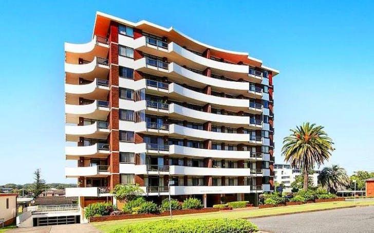 14/18 Lord Street, Port Macquarie, NSW, 2444 - Image 1