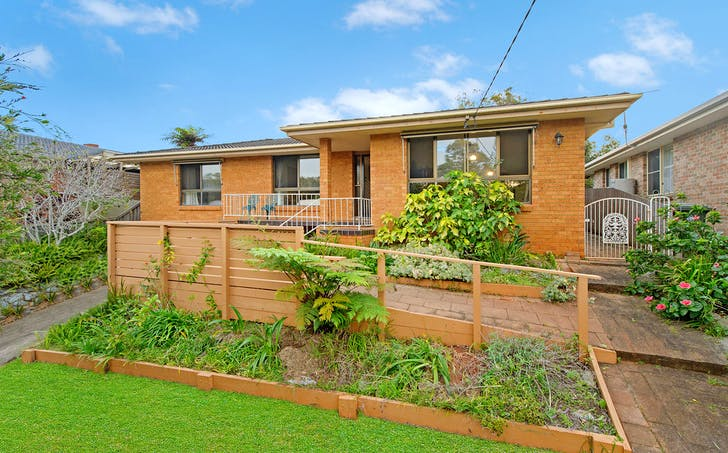 3 Calwalla Crescent, Port Macquarie, NSW, 2444 - Image 1