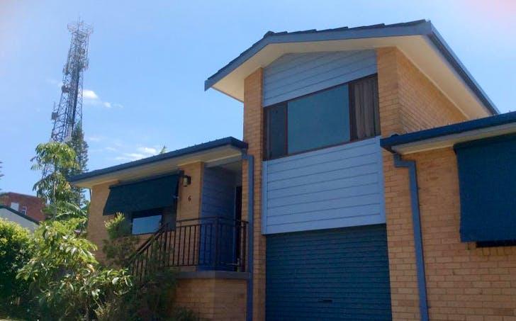 6/45-47 Gordon Street, Port Macquarie, NSW, 2444 - Image 1