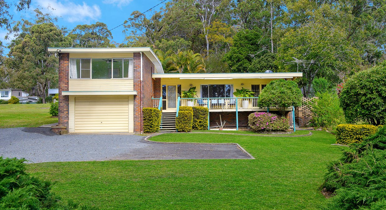 316 Oxley Highway, Port Macquarie, NSW, 2444 - Image 15