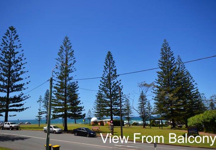 3/13 Lord Street, Port Macquarie, NSW, 2444