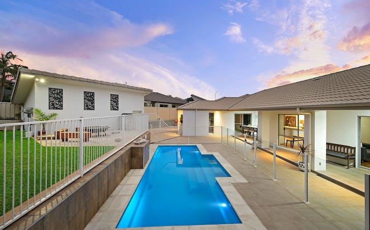 3 Amber Court, Port Macquarie, NSW, 2444 - Image 1