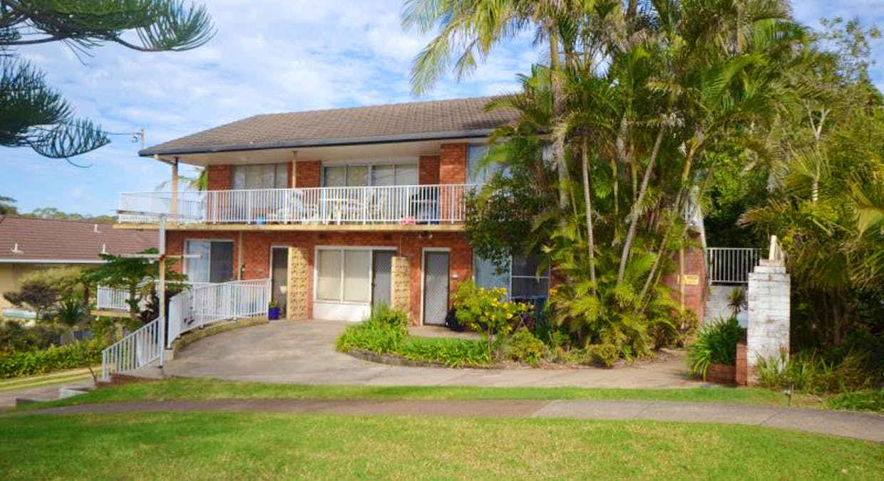 3/50 Pacific Drive, Port Macquarie, NSW, 2444 - Image 1
