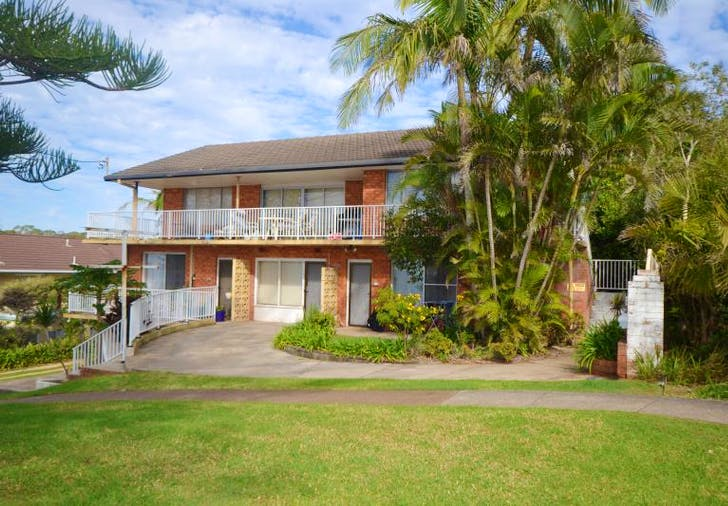 3/50 Pacific Drive, Port Macquarie, NSW, 2444