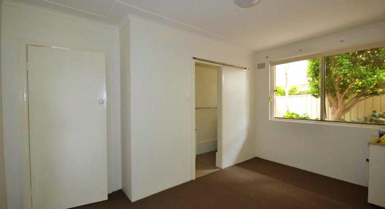 3/50 Pacific Drive, Port Macquarie, NSW, 2444 - Image 4