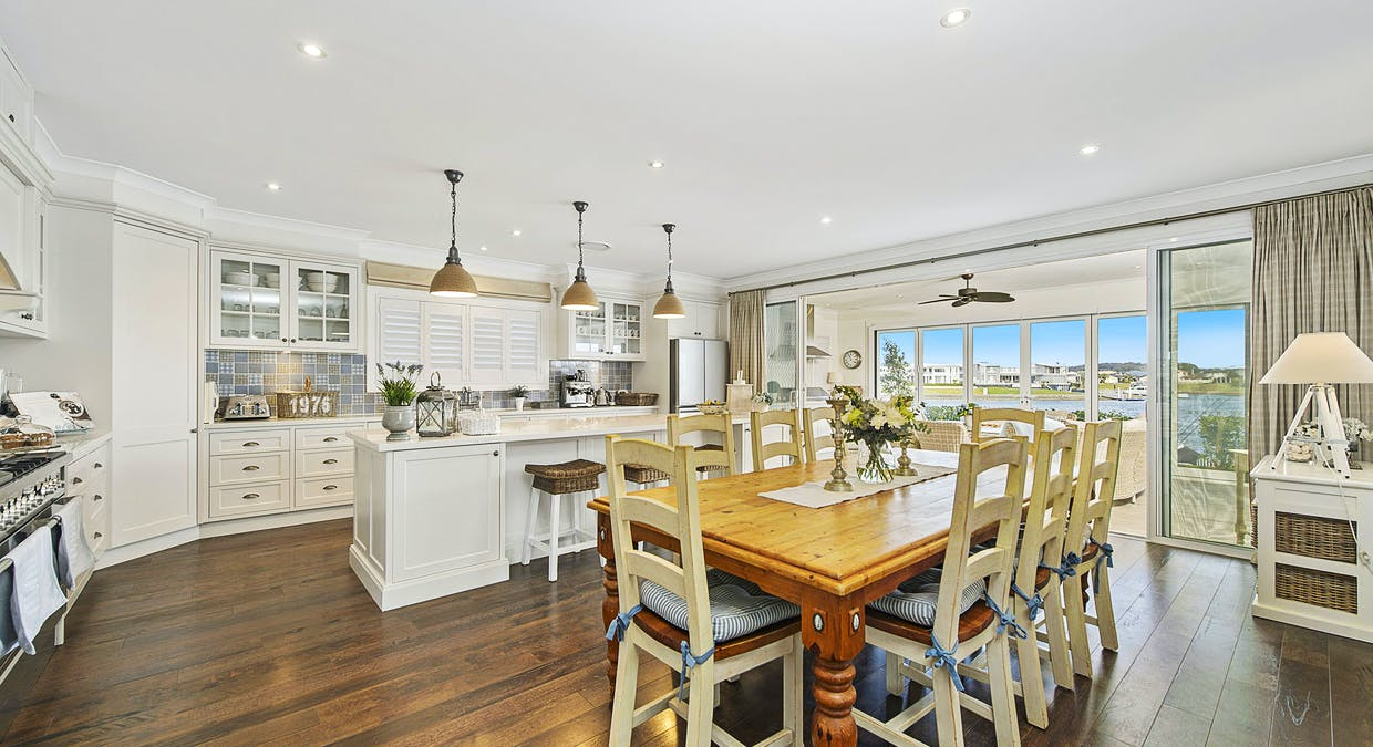 74 The Anchorage, Port Macquarie, NSW, 2444 - Image 12
