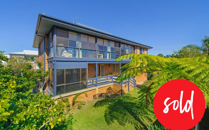 36 Clifton Drive, Port Macquarie, NSW, 2444 - Image 1
