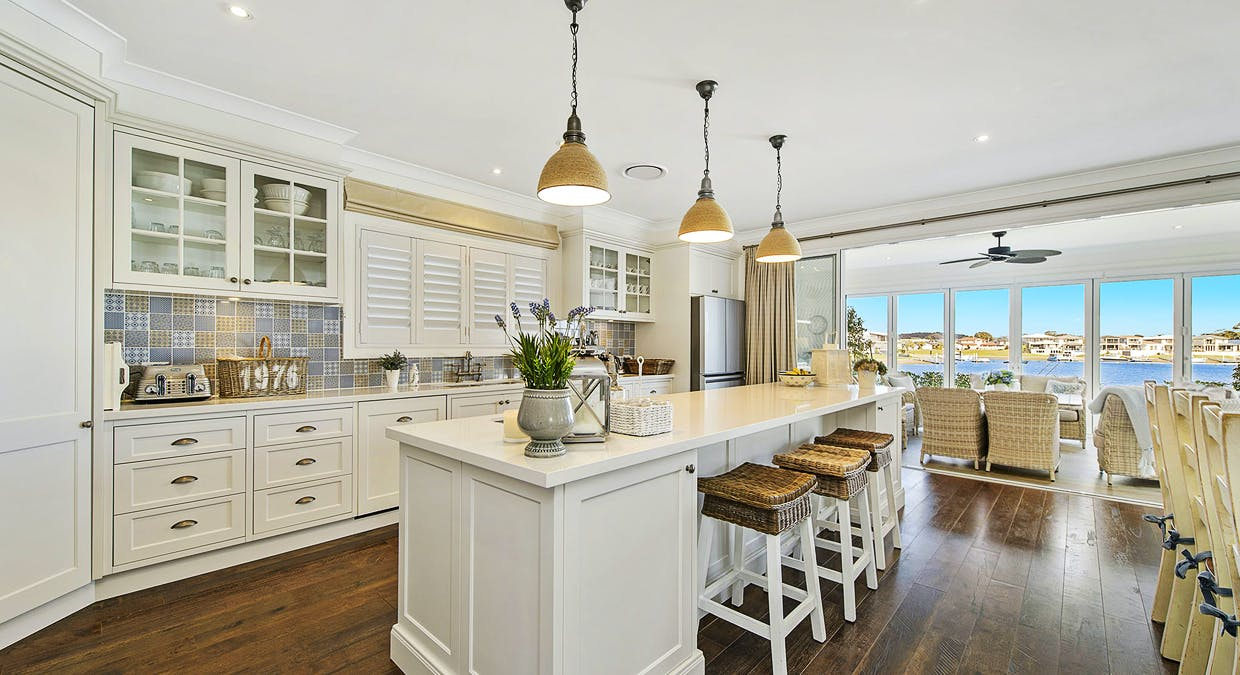 74 The Anchorage, Port Macquarie, NSW, 2444 - Image 14