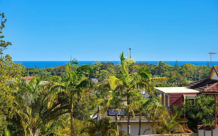 4 Ocean Ridge Terrace, Port Macquarie, NSW, 2444 - Image 1